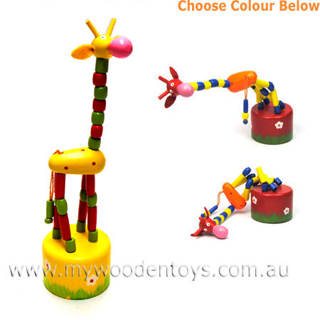 http://www.mywoodentoys.com.au/images/collapsing-giraffe-yellow.jpg