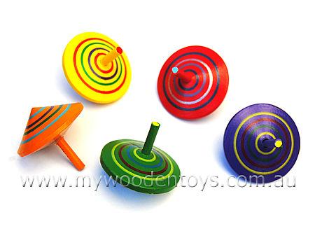 spinning_tops.jpg