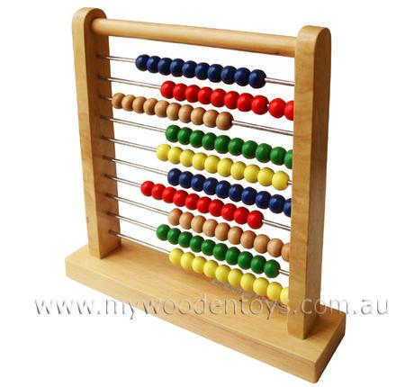wooden_abacus.jpg