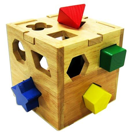 My Wooden Toys - Bargain Watch - Price Compare To Get The Best Deal