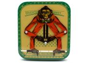 Tin Educated Monkey Calculator