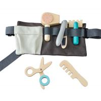 Hair Dresser Barber Tool Belt